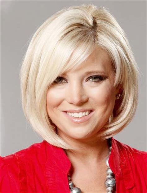 pics of bob hairstyles with remy hair glamour short straight bob hairstyle lace front remy hair wig