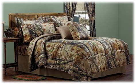 bass pro shop bedding bass pro shops 174 realtree ap camouflage comforter sets or