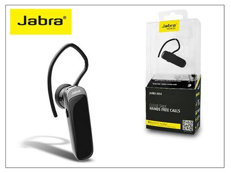 Headset Bluetooth Mini Bluetooth Earphone Bluetooth Mini jabra bluetooth headset bluetooth headset mini original solution