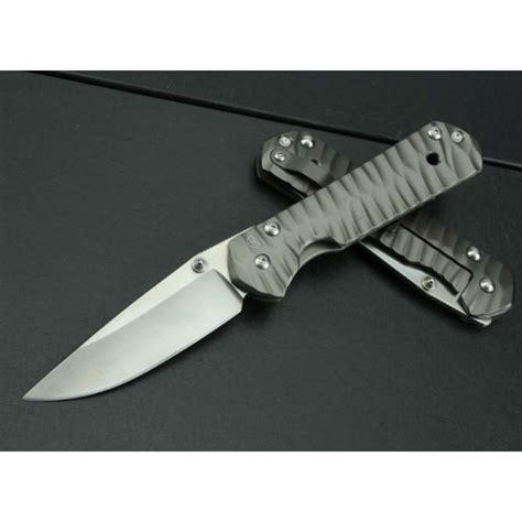 quality knives for sale buy pocket knives quality knives knives for sale