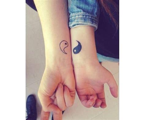 ying and yang foot tattoos original ying yang tattoo tattoos are beauty pinterest