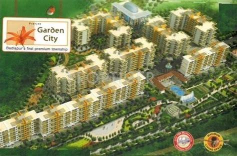 layout plan of garden city 630 sq ft 1 bhk 1t apartment for sale in pranjee group