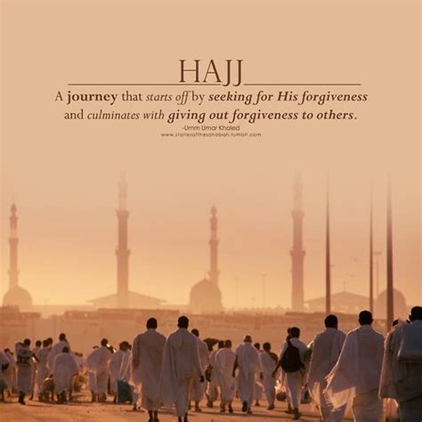 in islam islam hajj quote islam pictures