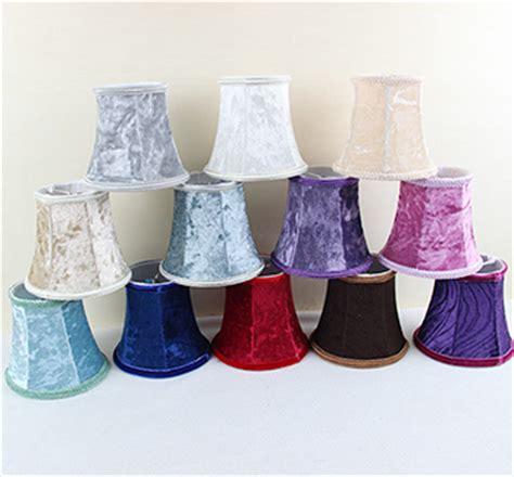lshades for bedside ls purple chandelier shades purple chandelier shades