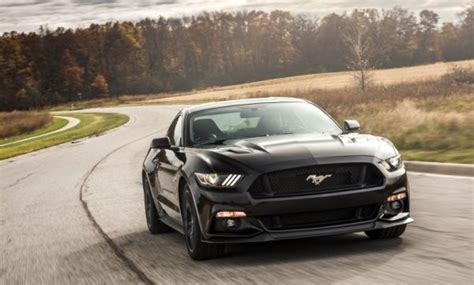 2017 ford mustang gt price 2017 ford mustang gt review release date usa price info