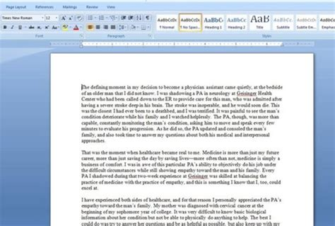 dissertation outline dissertation essay writings from hq specialists