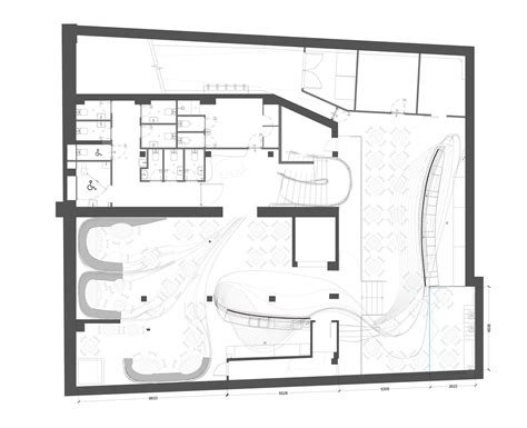 Floor Design Plans enter projects 13