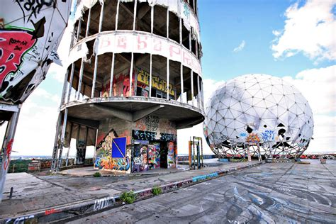 best things to do in berlin best things to do in berlin lifestyle travel