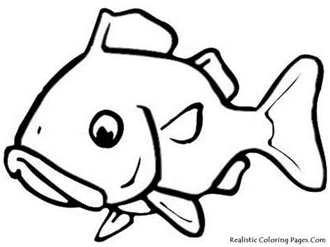 coloring pages of big fish big fish coloring pages coloring pages