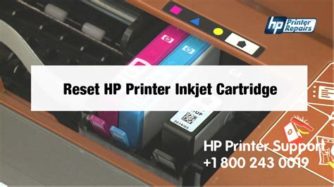 resetter printer hp all how to reset hp printer inkjet cartridge 1800 213 8289 hp