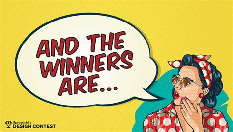 design contest art pop art design contest the winners the spreadshirt uk blog