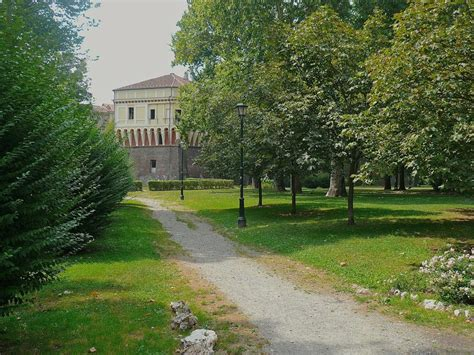 giardini botanici piemonte parchi giardini botanici parchi divertimenti e tematici
