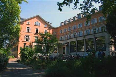 Universitat Heidelberg Bewerbung Kontakt Bibliothek Der Juristischen Fakult 228 T