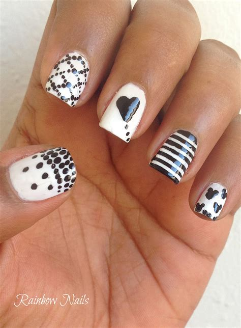 nail painting for free free nail designs beginners hd nail designs