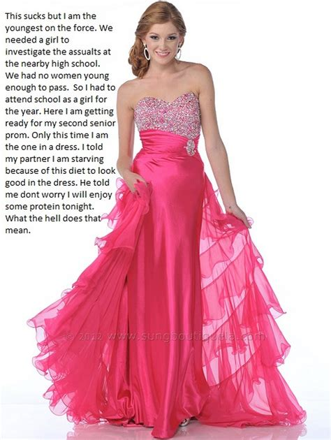 tg captions prom dress pin by brianna grace on tg captions prom pinterest tg