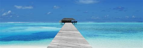 Which Maldives Island?   The Best Islands In The Maldives