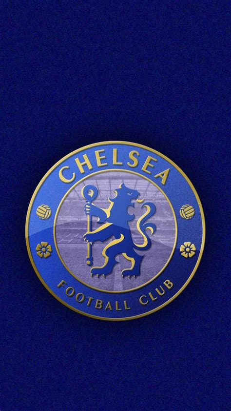 14 best chelsea images on pinterest chelsea fc futbol and searching 17 best images about chelsea fc on pinterest in pictures
