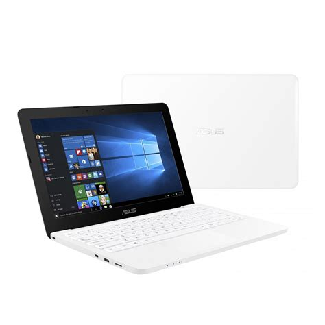 Asus Z2 2gb Ram asus vivobook e200ha 11 6 quot best buy laptop intel atom x5 z8350 2gb ram 32gb ebay