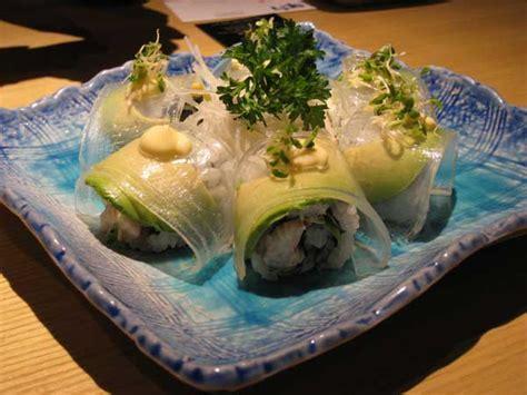 onion city res anonymous 15 08 sushi tei s 15th year anniversary menu 171 blog lesterchan net