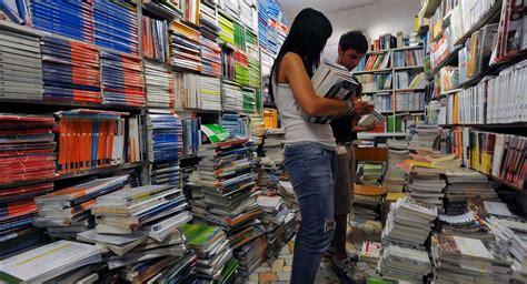 librerie testi scolastici caro libri qualche consiglio per risparmiare felicit 224