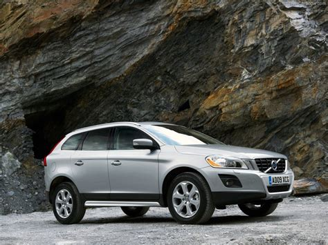 how to sell used cars 2009 volvo xc60 lane departure warning volvo xc60 picture 02 of 228 front angle my 2009 800x600