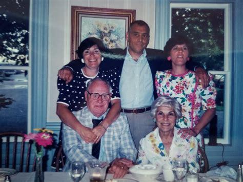 obituary of richard bartolomea koch funeral home state