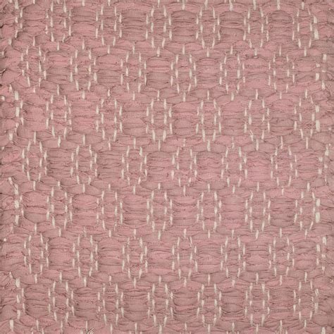Rugs By Color by Vandra Rugs Cotton Sles Sort By Color Honeycomb