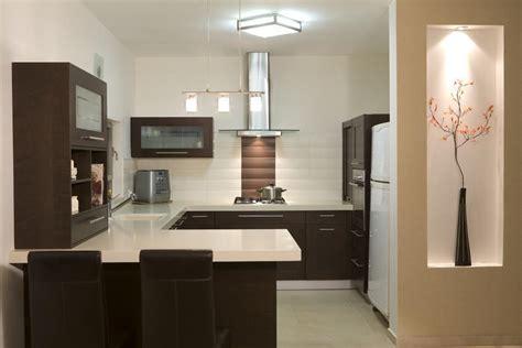 re d 馗lairage pour cuisine apr 232 s relooking vous allez 233 couvrir votre cuisine