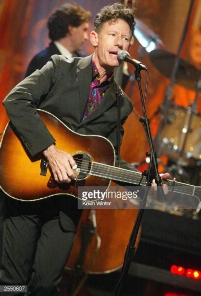 Chingy Performing On Leno Tonight by The Quot Tonight Show Quot With Leno Getty Images