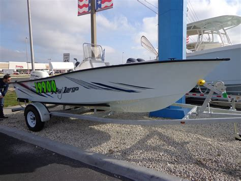 key largo boats for sale in florida united states boats - Boats For Sale Key Largo Florida