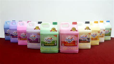 Sabun Murah 1 sabun murah direct dari kilang kuality dijamin sabun