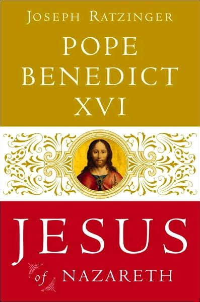te deum laudamus pope benedict on quot blessed are those
