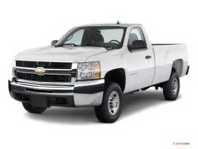 2010 chevrolet silverado hd pictures angular front u s