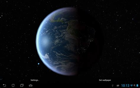 guardar imagenes hd google earth earth hd free edition android apps on google play