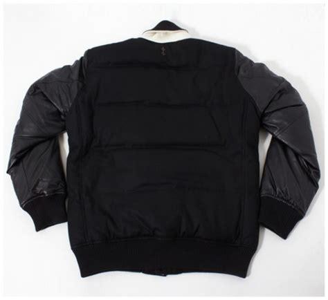 new era jackets new era varsity jackets freshness mag