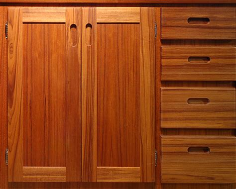 Boat Cabinets by 1000 Images About Yacht Interior Furniture And Cabinets