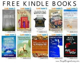 best deals at walmart black friday free kindle books 1 8 read on any tablet pc kindle and