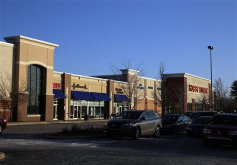 homegoods store to open in valparaiso porter county news