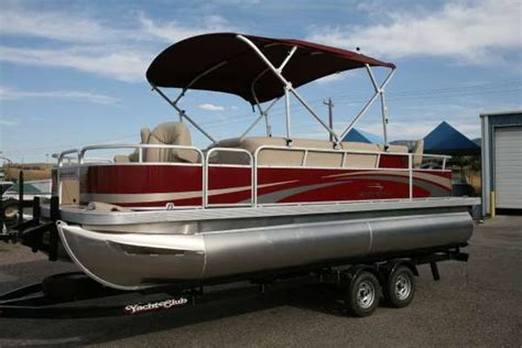 bennington pontoon boats website sailboat building blog how to build a toy boat out of