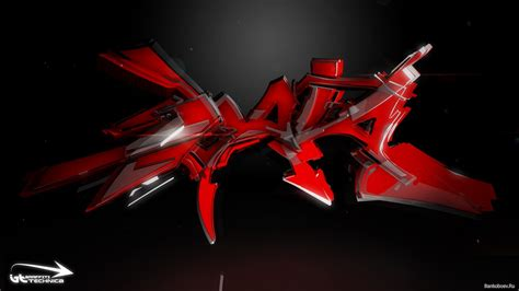 graffitis  gran eestilo en alta definicion graffitis