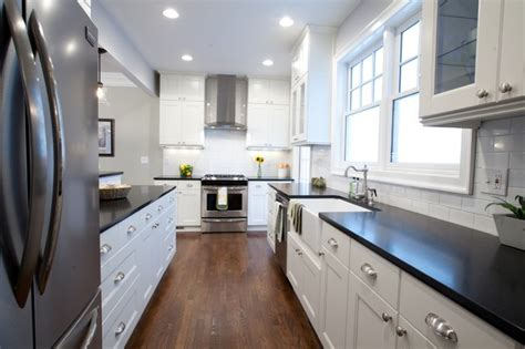 property brothers kitchen designs property brothers kitchens