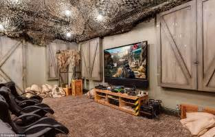 video game themed bedroom a house to live long and prosper in entrepreneur is
