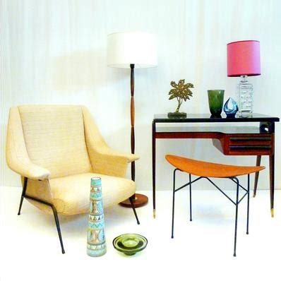 arreda on line la contessa arreda shop shop furniture and