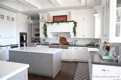 standard kitchen cabinets home christmas decoration doors ideas decorating your office door christmas trend