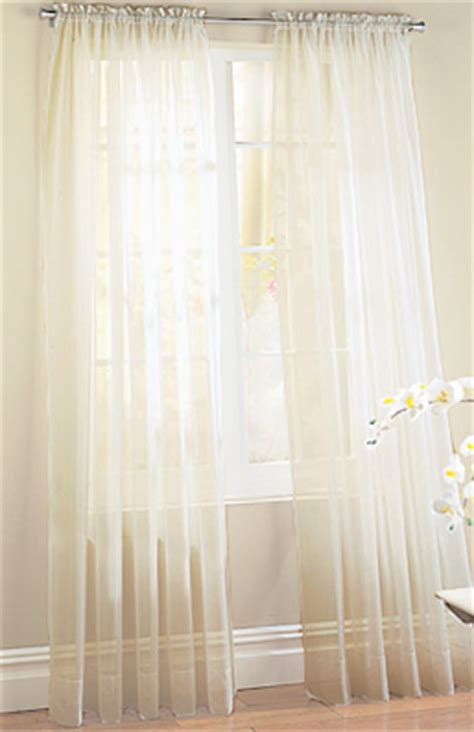 curtains made in the usa custom window sheers made in the usa great pricing