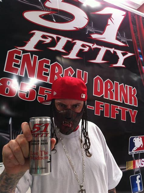 energy drink 5150 51 fifty energy drink supports the underground faygoluvers