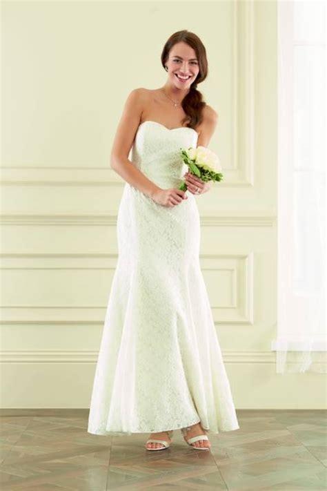 wedding dress shops glasgow best