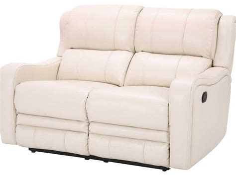 loveseat with cup holders loveseat recliner with cup holders home design ideas
