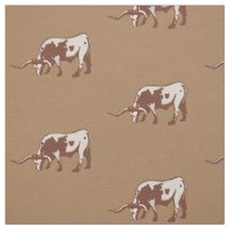 western print upholstery fabric 1000 images about western fabric on pinterest rodeo
