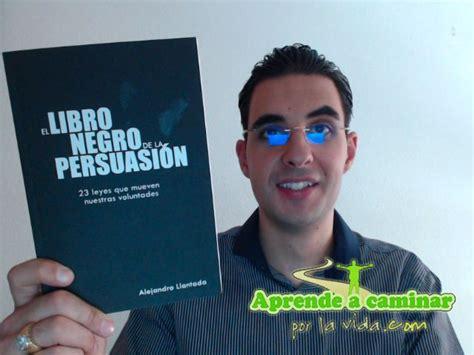 libro la jeune epouse 97 el libro negro de la persuasi 243 n alejandro llantada libro recomendado libros en espera